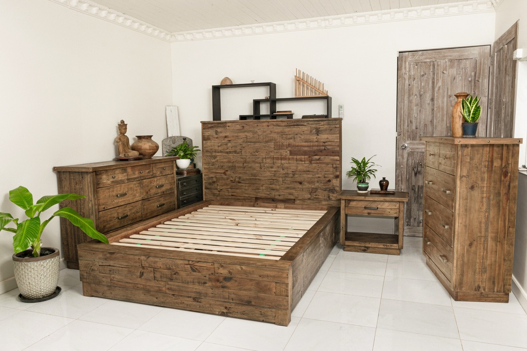 Product categories Bedroom Sets | Water Street Antiques